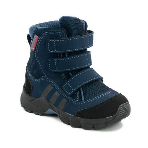 Adidas Holtana Snow Gyerek Hótaposó