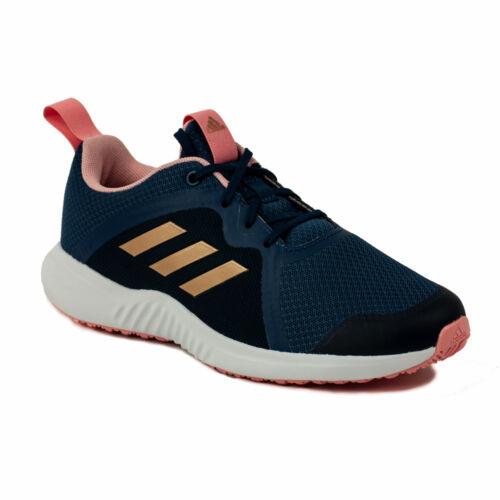 Adidas Forta Run X K Lány Sportcipő