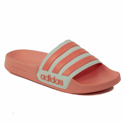 Adidas Adilette Shower  Női Papucs