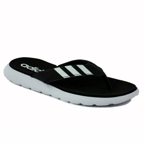 Adidas Comfort Flip-Flop Papucs