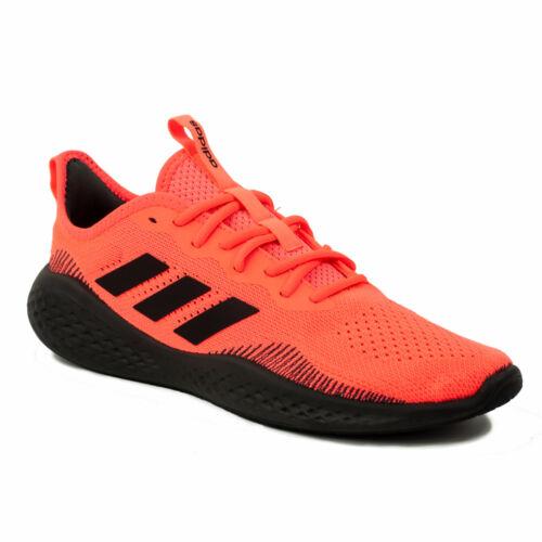 Adidas Fluid Flow Férfi Sportcipő
