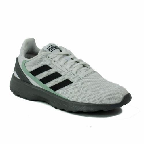 Adidas Nebzed K Unisex Sportcipő