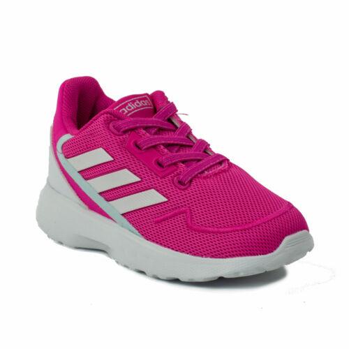 Adidas Nebzed I Baby Lány Sportcipő