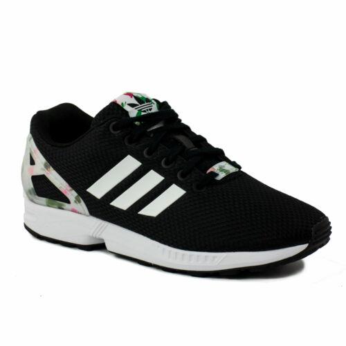 Adidas ZX Flux Original W Női Sportcipő