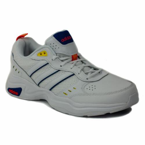 Adidas Strutter Férfi Training Sportcipő