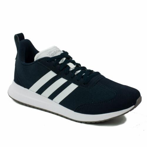 Adidas Run 60's Férfi Sportcipő