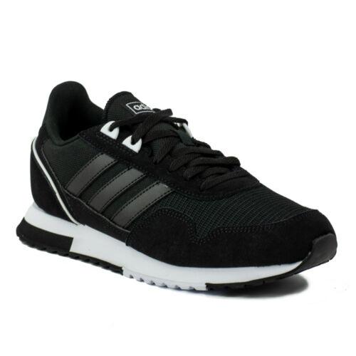 Adidas 8K  2020 Férfi Sportcipő