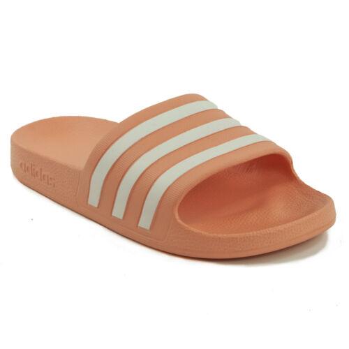 Adidas Adilette Aqua Női Papucs