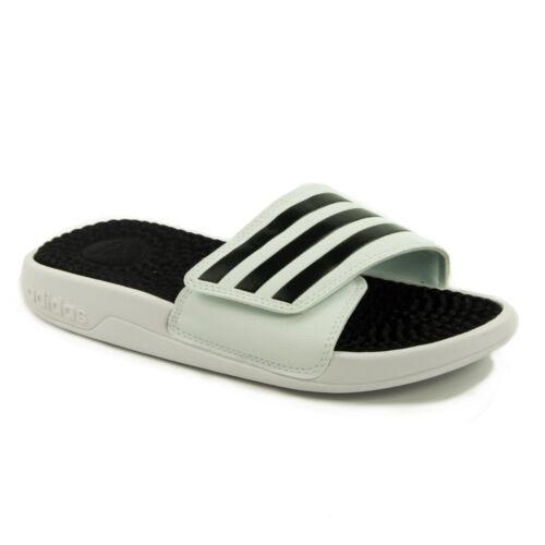 Adidas Adissage TND Unisex Papucs