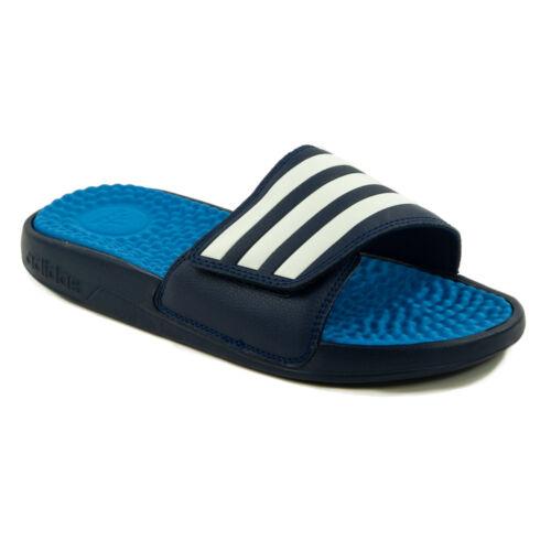 Adidas Adissage TND Férfi Papucs