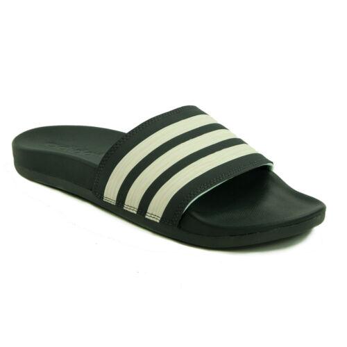 Adidas Adilette Comfort Női Papucs