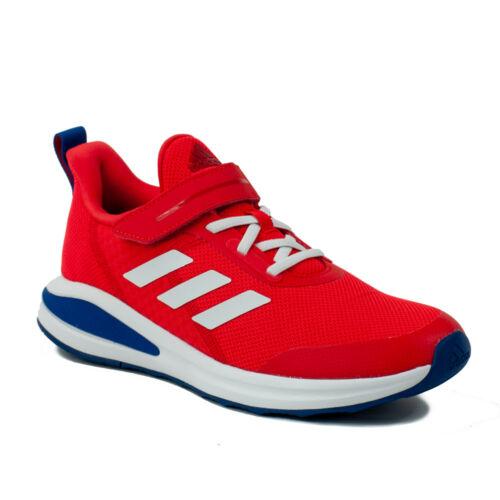 Adidas Forta Run ELK K Unisex Sportcipő