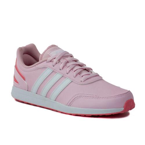 Adidas VS Switch 3 K Sportcipő