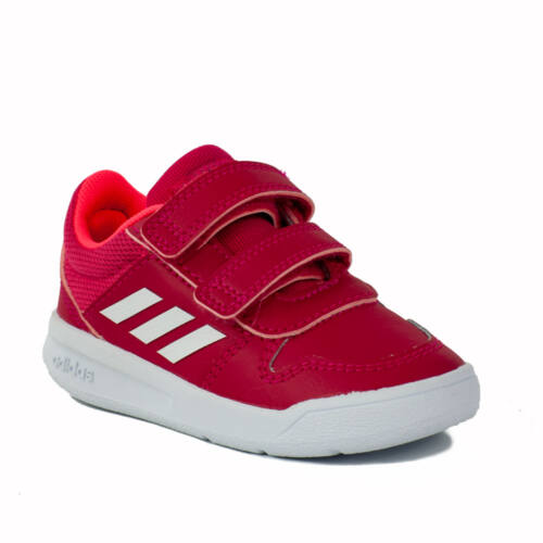 adidas s24054