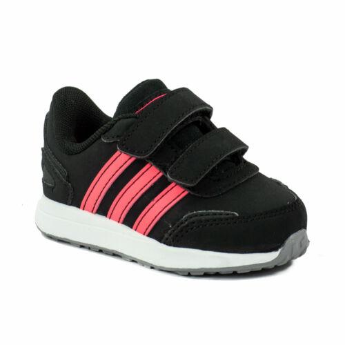 Adidas VS Switch 3 I Baby Lány Sportcipő