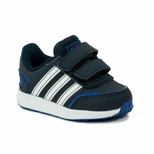 Adidas VS Switch 3 I Baby Sportcipő