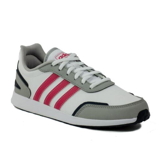 Adidas VS Switch 3 K Lány Sportcipő