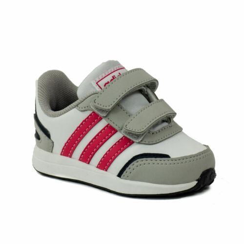 Adidas VS Switch 3 I Baby Kislány Sportcipő