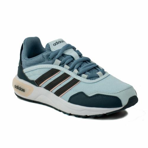Adidas 9Tis Runner Női Sportcipő