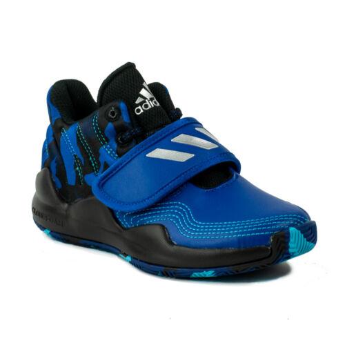 Adidas Deep Threat C Gyerek Sportcipő