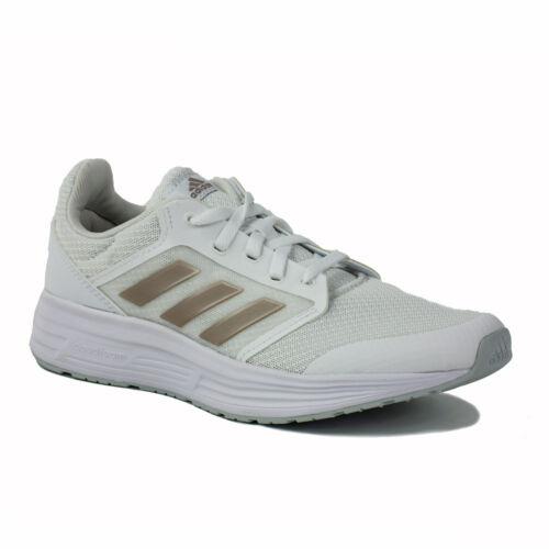 Adidas-FY6744