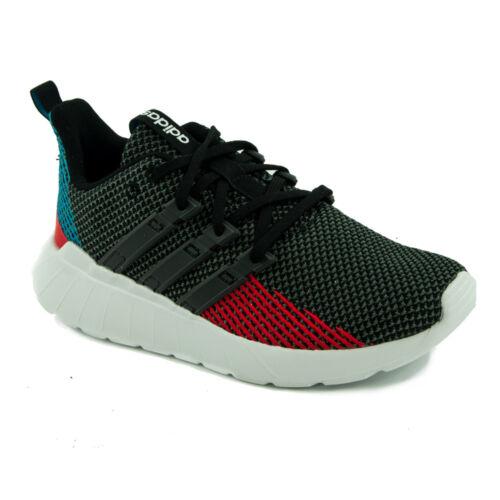 Adidas Questar FLW K Sportcipő