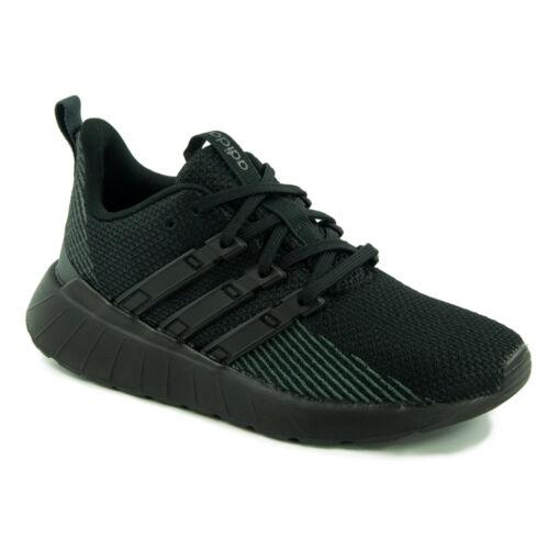 Adidas Questar FLW K Unisex Sportcipő