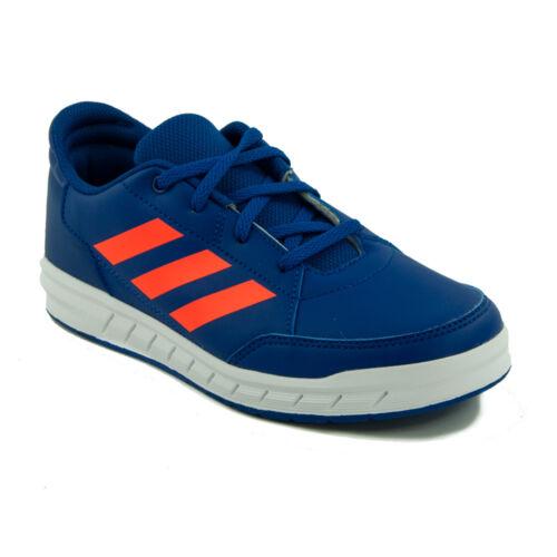 Adidas Altasport K Fiú Sportcipő