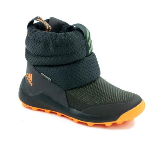 Adidas Rapida Snow  Gyerek Hótaposó