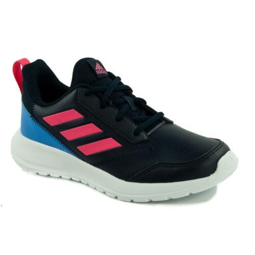Adidas Alta Run K Sportcipő
