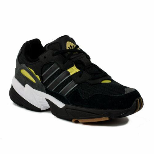 adidas-G54710