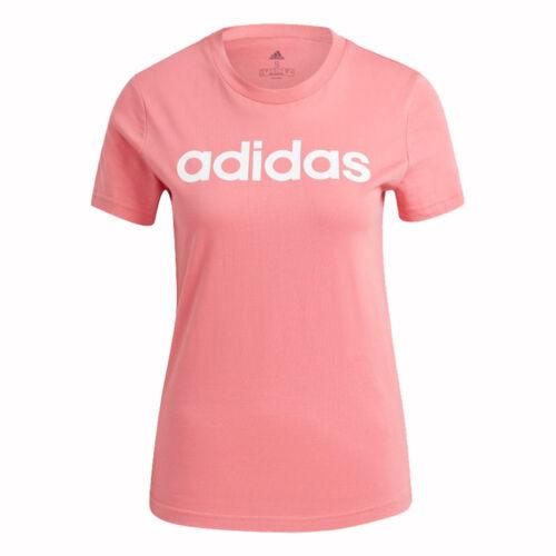 Adidas LOUNGEWEAR Essentials Női Póló