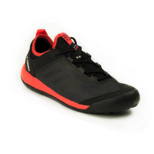 Adidas Terrex Swift Solo Férfi Sportcipő