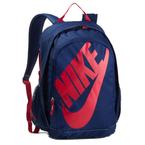 Nike Hayward 2.0 Sport Hátizsák