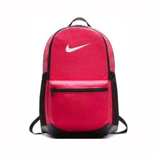 Nike Brasilia Sport Hátizsák L
