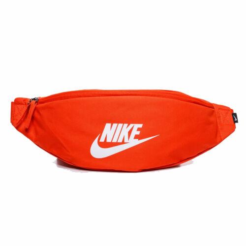 Nike Sportswear Heritage Övtáska