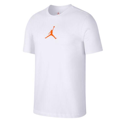 Nike Jordan Jumpman SS Crew Póló