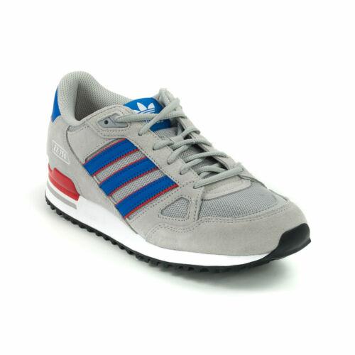 Adidas Original  ZX750 Férfi Utcai Cipő