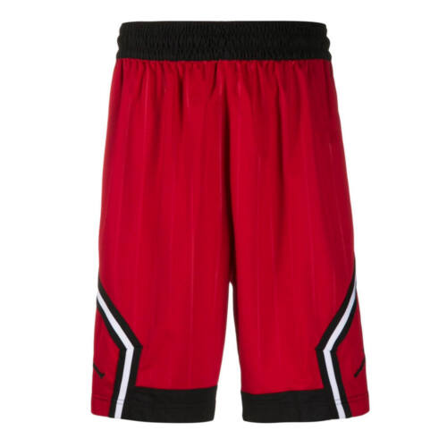 Nike Jordan Jumpman Diamond Férfi Short