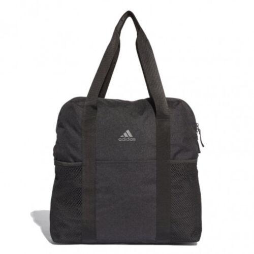 Adidas Performance Core Tote Bag Női Táska