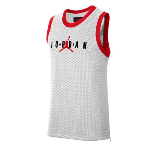 Jordan Jumpman Sport DNA Trikó