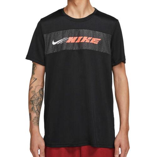 Nike Férfi Training Póló