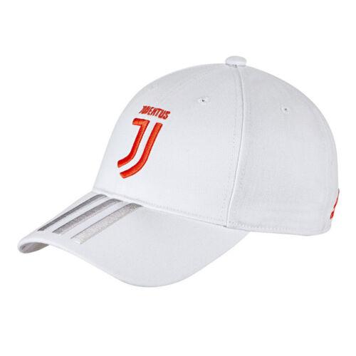 Adidas Juventus Baseball Sapka